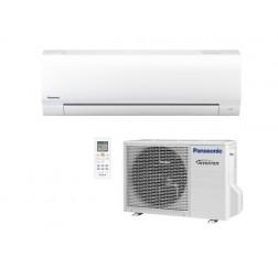 Klimatizace Panasonic - KIT-KE25TKE